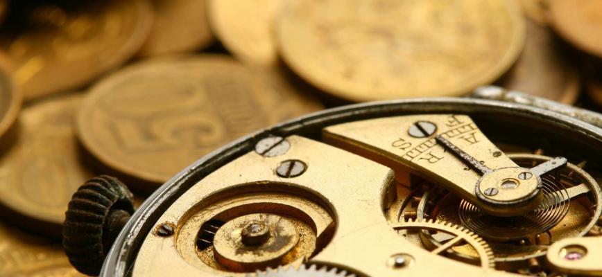 """Gestión de procesos y optimización del tiempo, dos """"brújulas"""" orientadas a la excelencia"""