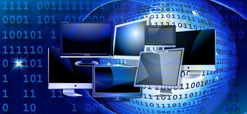 Los retos del Big Data desde la gestión empresarial