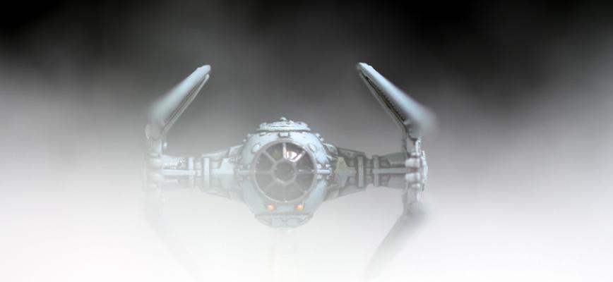 Innovarquía: la importancia del 'Jedi'