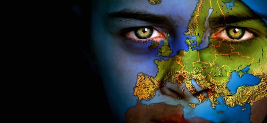 La sensibilidad cultural y su impacto en el rendimiento de la empresa: la cultura como dimensión de la diversidad