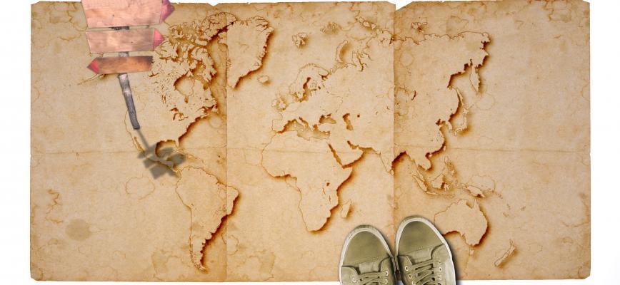 Turismo y empleo: luces y sombras