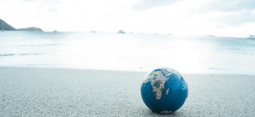 Internacionalización: ¿Cómo definir la atractividad de un país para mi empresa?  El caso del sector de la alimentación y bebidas