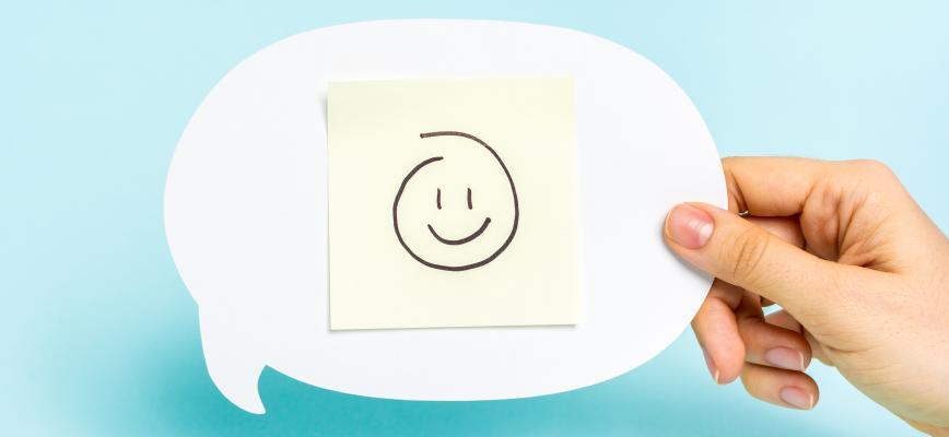 Métricas de cliente. Cómo medir la rentabilidad, la satisfacción y la fidelidad