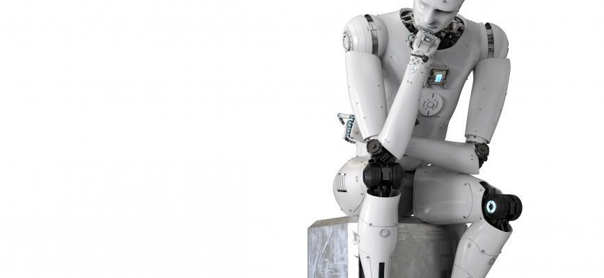 Entrevista a Joshua Gans. Explorando el impacto de la inteligencia artificial: Predicciones vs. Juicio