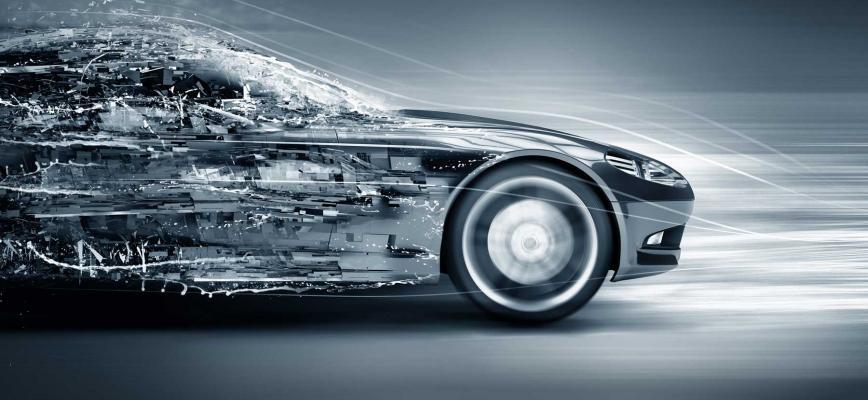 El automóvil como nuevo elemento inteligente de su entorno