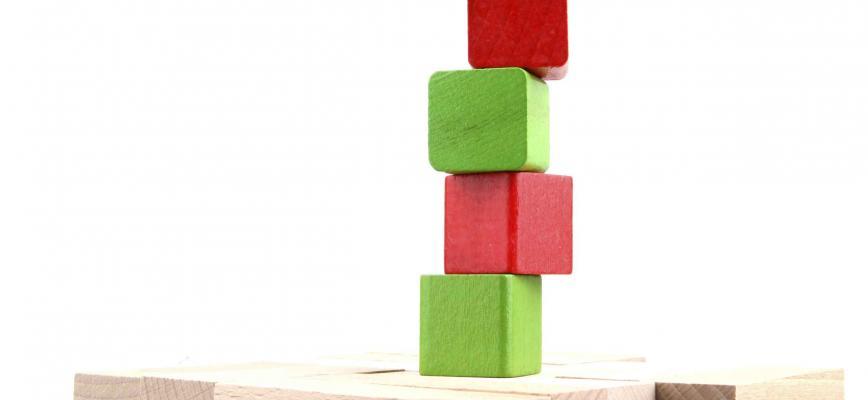Cinco aspectos que el inversor debe evitar