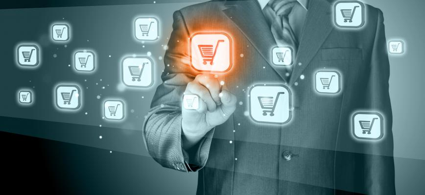 'Best practices' en 'e-commerce'