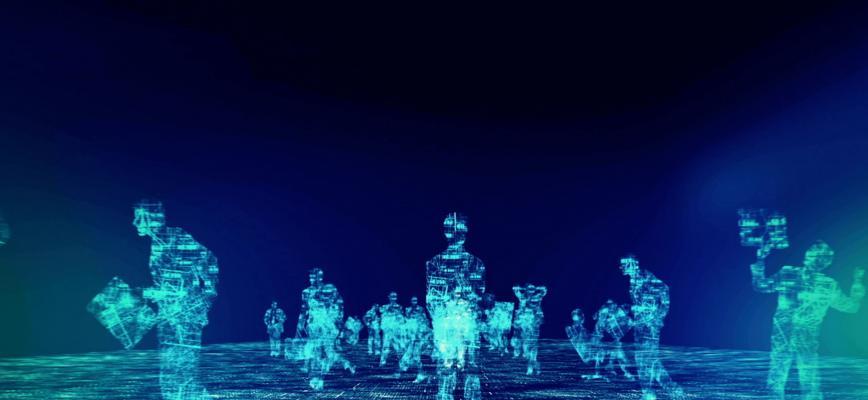 Big Data: usos y aplicaciones para su máximo aprovechamiento