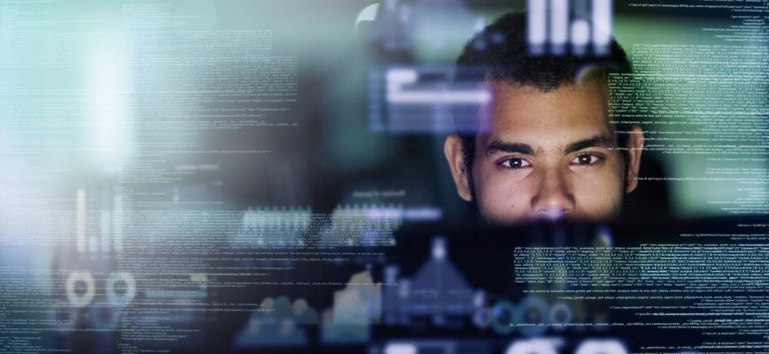 El gobierno del Big Data (o cómo domar a un dragón)