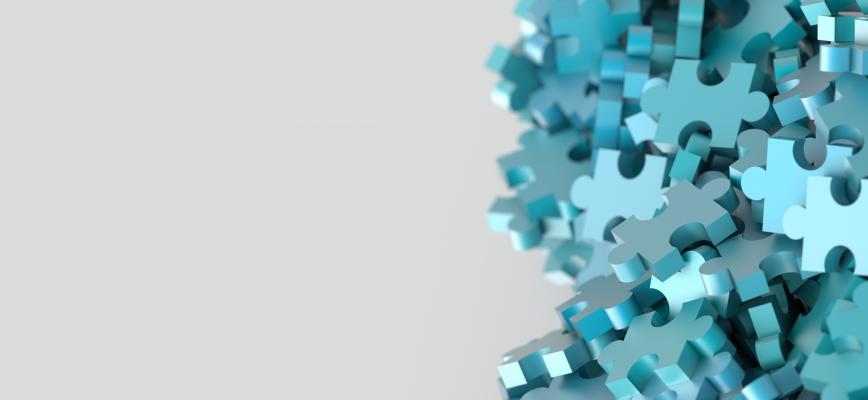 'Blockchain', una realidad tangible