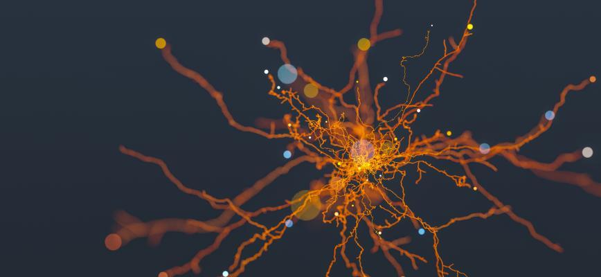El increíble potencial de la inteligencia artificial aplicada al mundo de los negocios