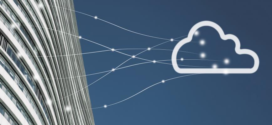 'Cloud Security': Cómo migrar datos a la nube minimizando riesgos