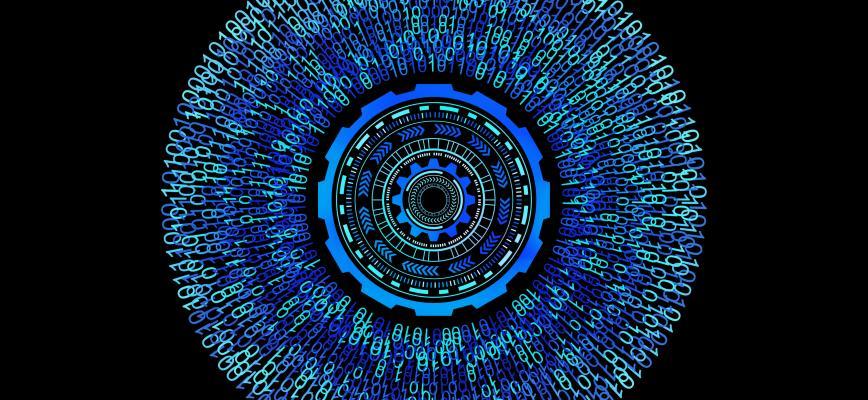 La digitalización como único camino hacia el futuro