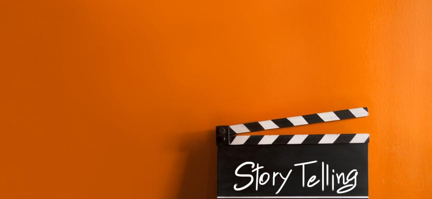 Story telling'… y 'story doing': claves para el 'marketing' exitoso