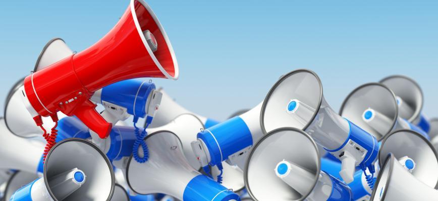 Las claves del éxito: escucha activa y determinación al captar señales sociales