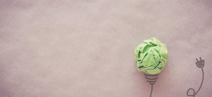 Estrategia con propósito: hacia nuevos modelos de negocio sostenibles