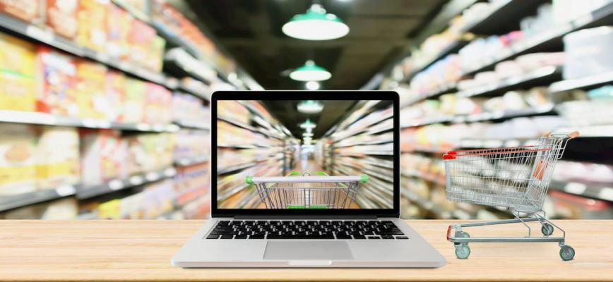 ¿Es la crisis actual una oportunidad para las marcas?
