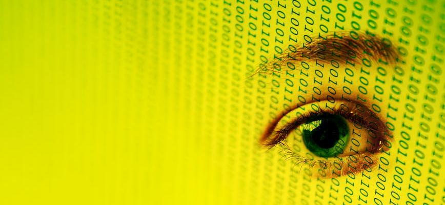 El poder de optimizar los datos empresariales