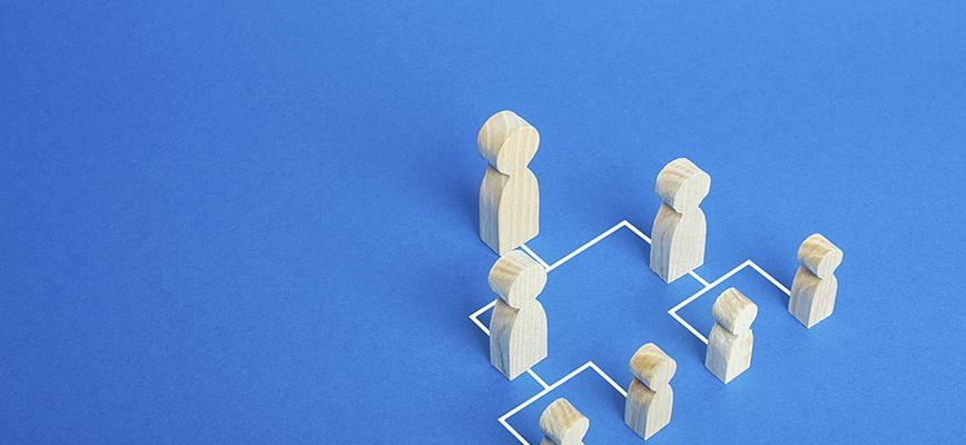 La externalización de actividades de 'marketing': implicaciones en la toma de decisiones