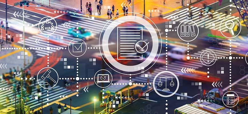 Tecnología para medir nuevos KPI