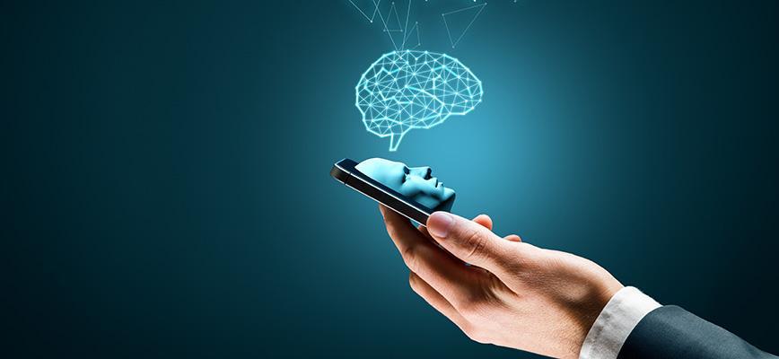 Creación de valor a través de la robótica y la inteligencia artificial