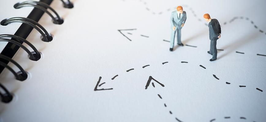 La transformación digital, clave para afrontar los retos del sector del 'outsourcing' de gestión de clientes