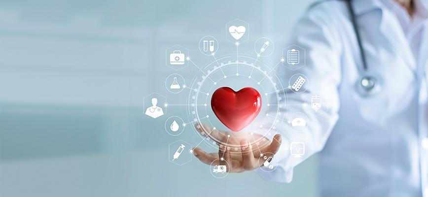 La monetización de los datos sanitarios: Una inmensa oportunidad de negocio