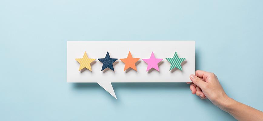 La recompensa como herramienta de gestión estratégica hacia una empresa con propósito