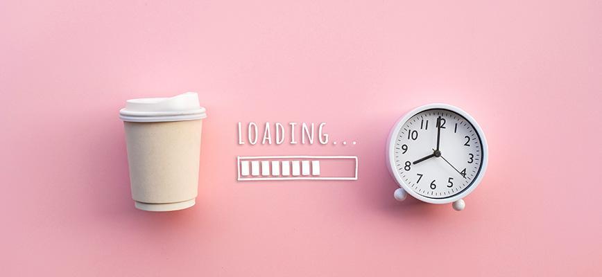 Un minuto de su tiempo. La comunicación en el punto de inflexión del negocio de la atención