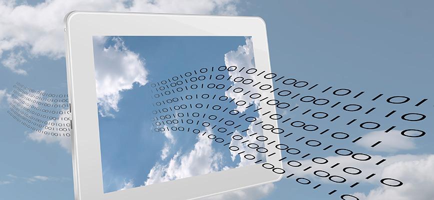 La aplicación de la inteligencia artificial en el entorno educativo