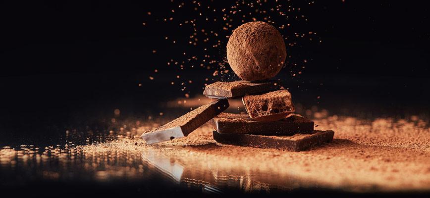 Caso MarieBelle. Chocolate de lujo con responsabilidad social