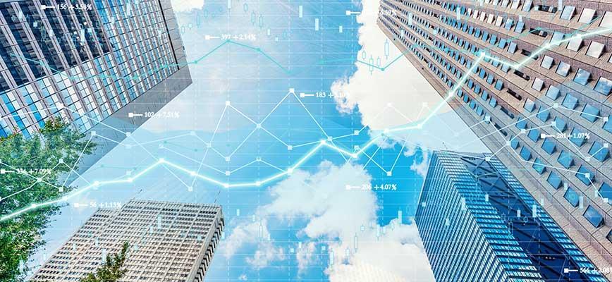 Inteligencia financiera en tiempos de crisis