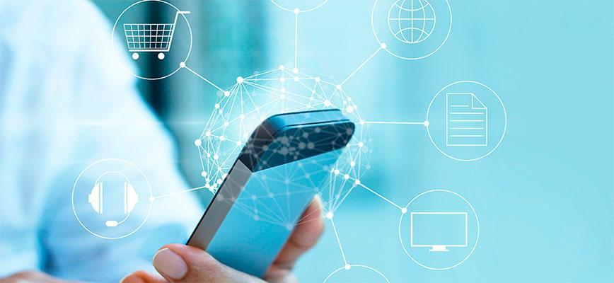Caso práctico. El impacto de los grandes eventos: Analizando el Mobile World Congress