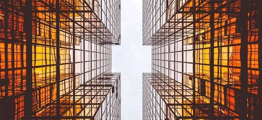 Innovar todavía es posible: cinco claves para convertir a su organización en innovadora
