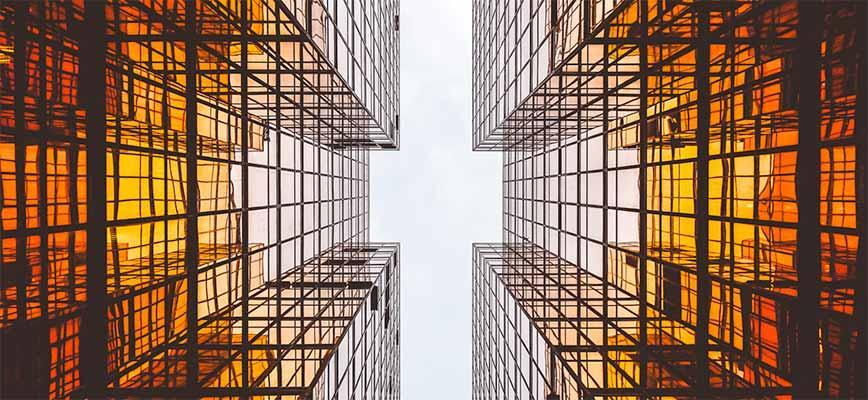 Estrategia operativa: un paso esencial para la ventaja competitiva