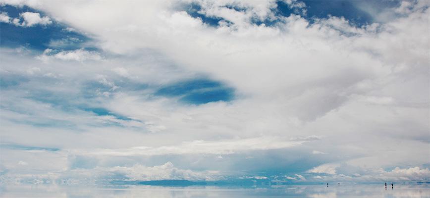 Gestionar la nube humana