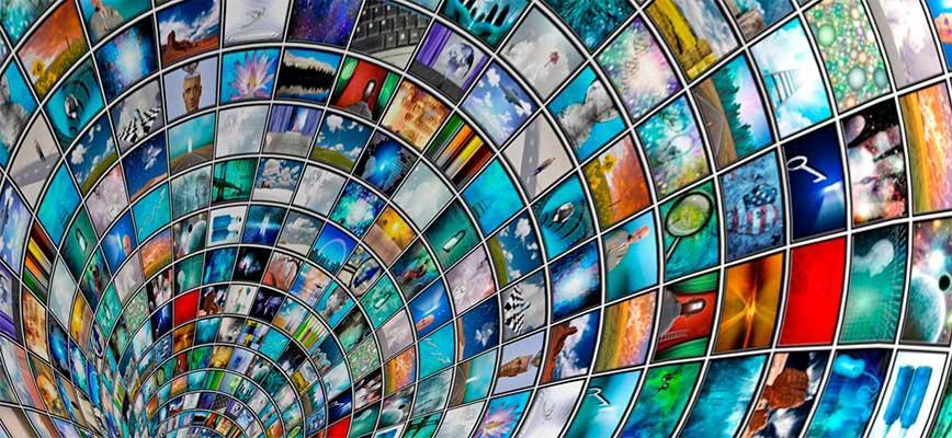 Cómo crear vídeos online que muevan al espectador a actuar
