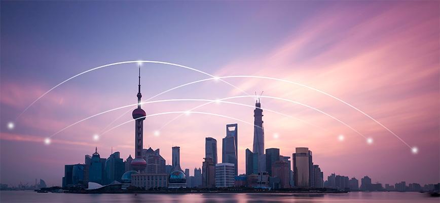Caso práctico: Oneplus. Desarrollo de estrategias y retos de una empresa 'born global'