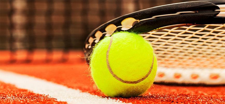 Caso Wimbledon: creando la experiencia digital definitiva