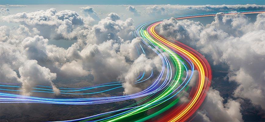 Integrando el 'net promoter system' en el 'marketing intelligence' como una herramienta de mejora