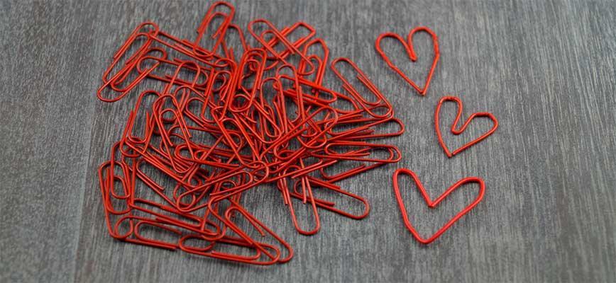 El mecanismo de la compasión: cómo multiplicar el compromiso en tu organización