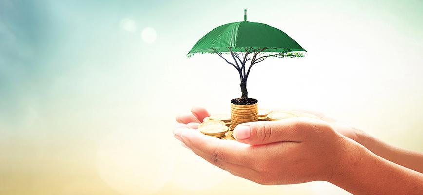La sostenibilidad, pieza clave en la agenda empresarial