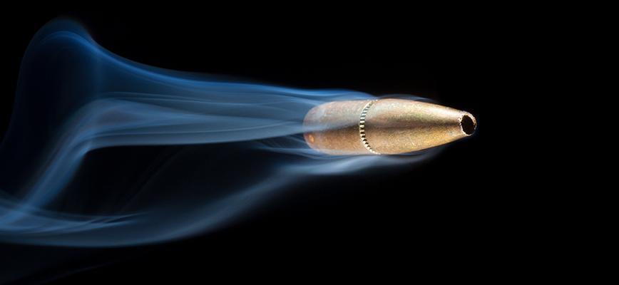 Caso Beretta: Innovación y gestión de dicotomías en una empresa de 500 años