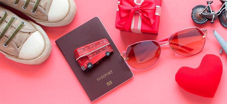 """Turismo de compras """"premium"""" y de lujo en las grandes ciudades: las """"doce P"""" de un nuevo """"marketing mix"""""""
