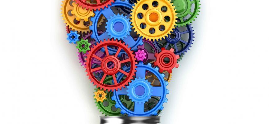 4 Formas de potenciar la productividad de su personal