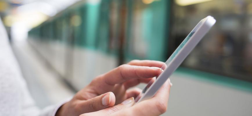 Los argumentos a favor de las aplicaciones móviles 'benevolentes'