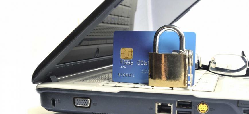 Banca y tecnología: dos realidades hermanadas