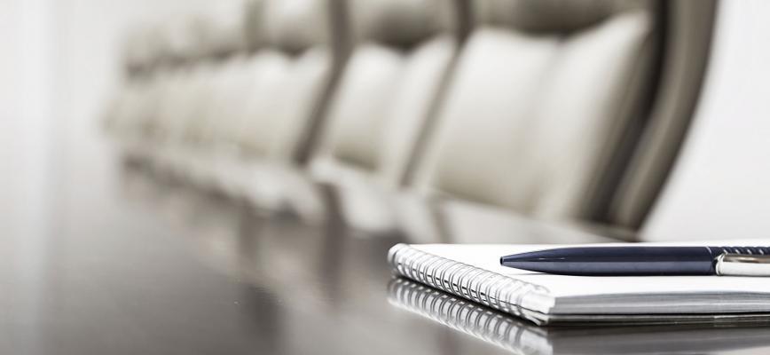 ¿En qué medida es estratégico su Consejo de Administración?