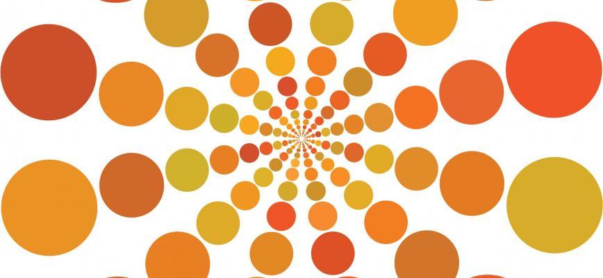 El futuro se llama economía circular