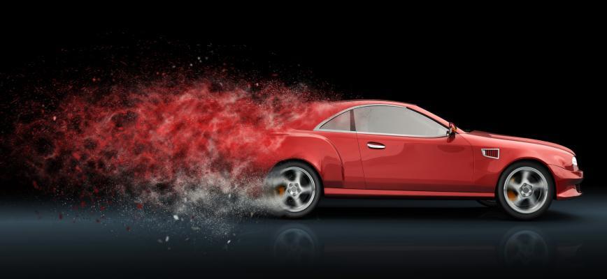 """CASO BMW: De """"poseer"""" a """"vivir"""": veinte años """"conduciendo"""" experiencias"""